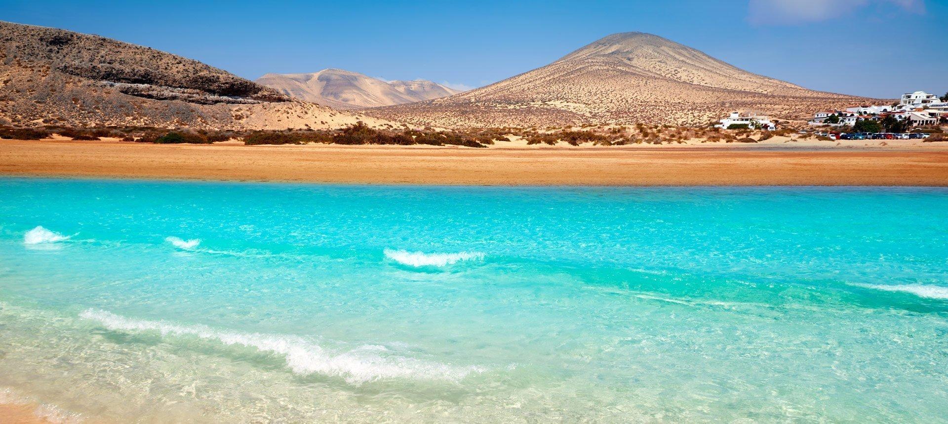 Fuerteventura (13)