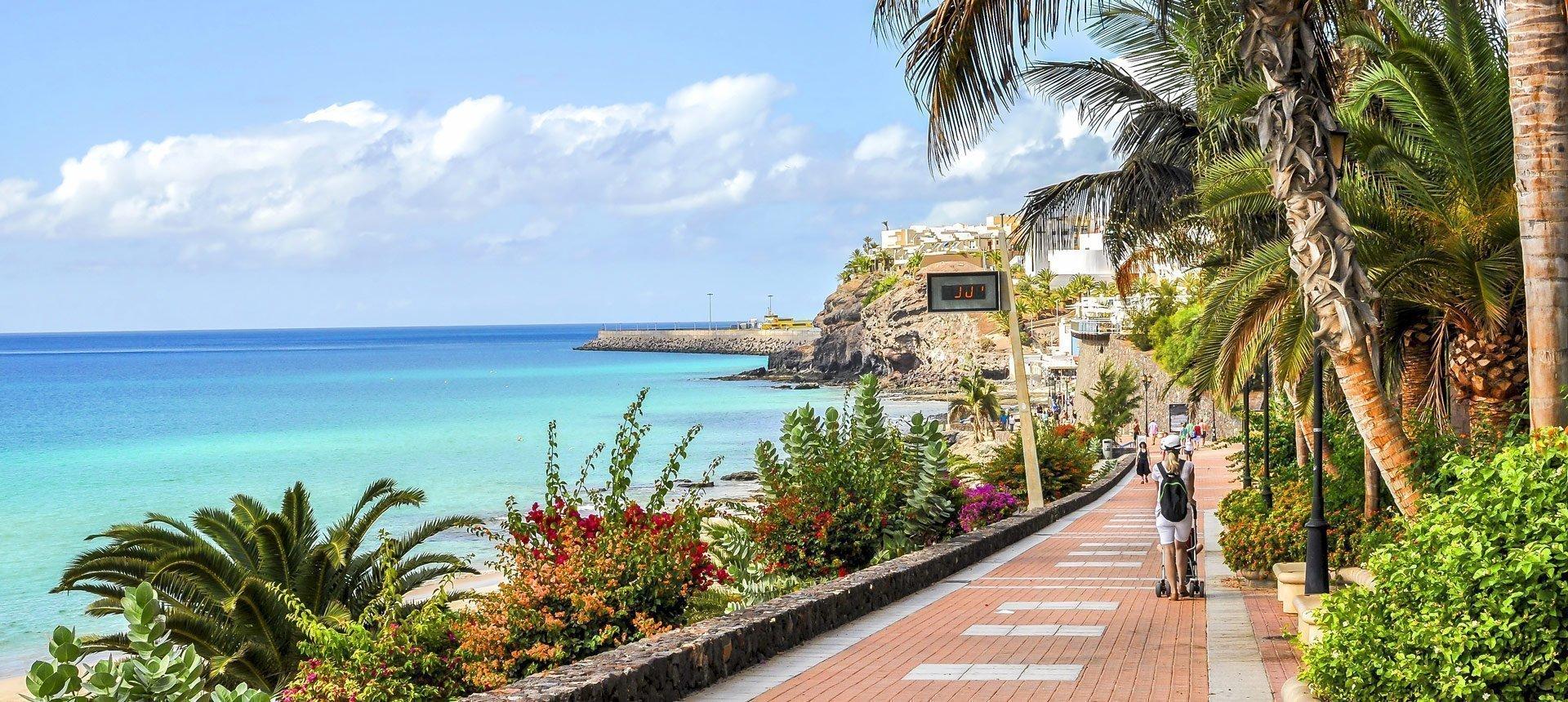 Fuerteventura (4)